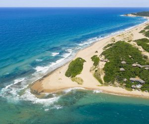Safari & Beach Mozambique Experience