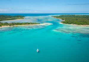 Madagascar Escape - North Adventure